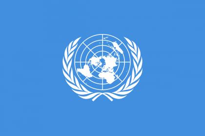 PCNI and UN Hold Workshop on Revolutionizing Humanitarian Interventions – Alkasim Abdulkadir