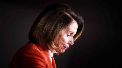 Nancy Pelosi – Profile of The Leader of Trump's Opposition