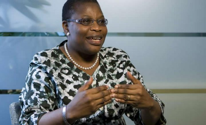 My administration will make Education Nigeria's new oil, gold – Ezekwesili