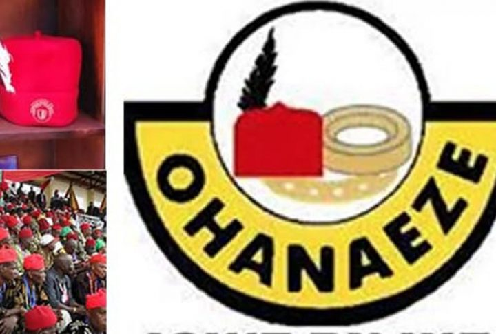 Ohaneze not in haste to endorse any presidential candidate – Publicity Secretary