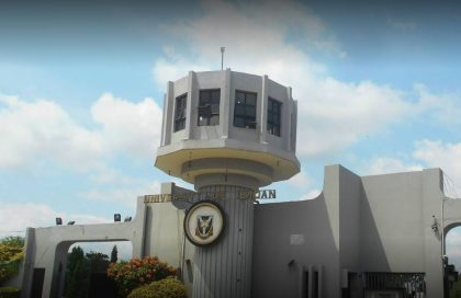 Ibadan University hijab crisis: Judge preaches out of court settlement