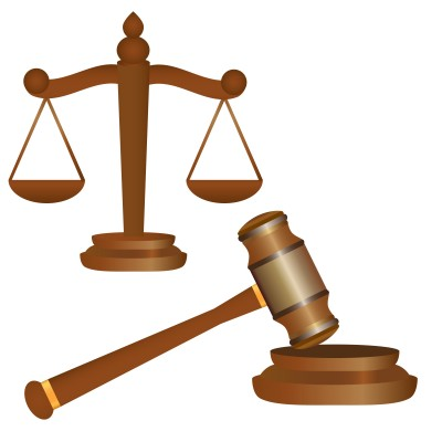 Maid, dispatch rider docked for allegedly stealing employer's jewellery