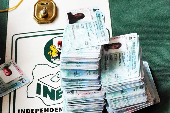 INEC Trains 310 Univ. Professors as Collation Officers in Kaduna