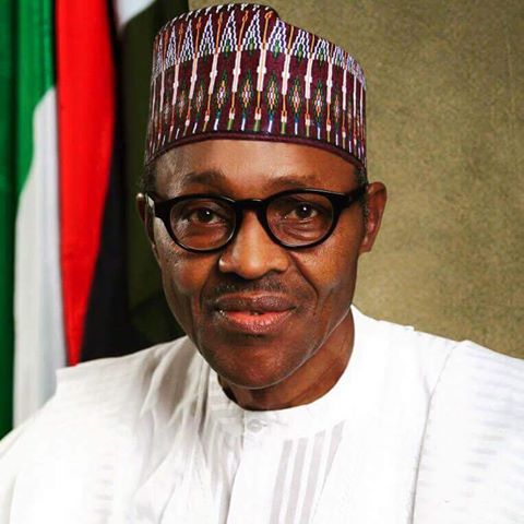Speech of President Buhari to the Nation