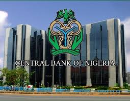 Nigeria: CBN Rules Out Terminating Foreign Exchange Restriction Policy