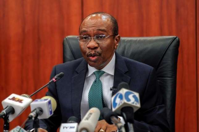 CBN, govs collaborate to revive $10bn oil palm industry