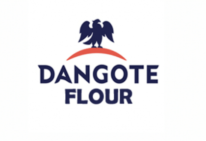 Dangote Flour Emerges Best Performing Stock On NSE In February