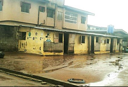 Lagos Government Sends Warning to School Owners