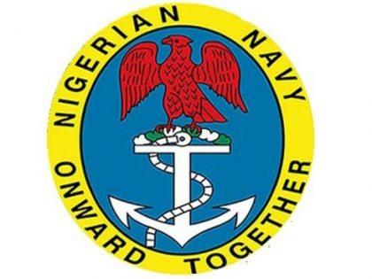 Navy Denies Losing Officer to Electoral violence in Bayelsa