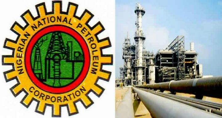 Nigeria: NNPC Declares N12bn Trading Surplus, Despite Increase in Pipeline Breaches