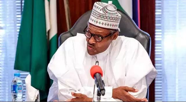 Buhari Expresses Concern Over Spiral of Food Prices