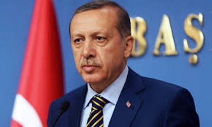 Sudan must solve problems by peaceful means after Military Coup – Turkish President