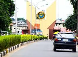 UNILAG: Five faculties produce 104 first-class graduates