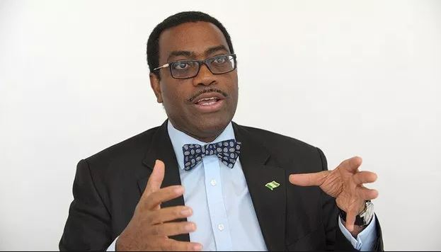 AfDB Invests $258m in The North East – Adesina