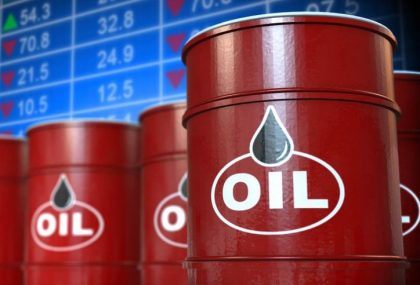 Independence: Expert wants wholistic reform in Petroleum Industry