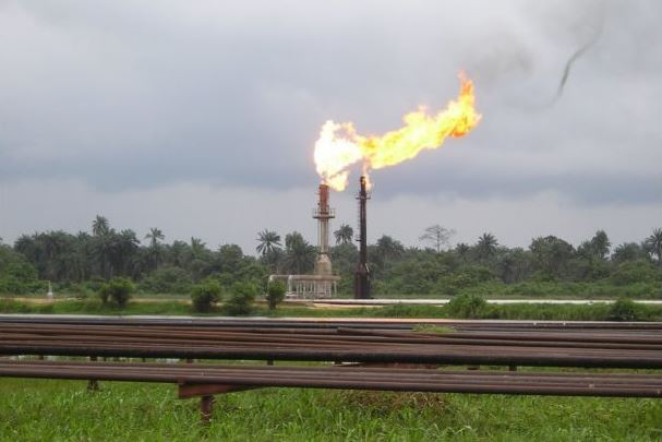 No New Gas Policy Without Zero Flare – NNPC