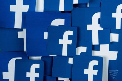 It's Your Facebook: Facebook To Educate Nigerians About Platform