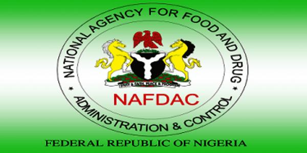 Fake Cholera Vaccine in Circulation-NAFDAC
