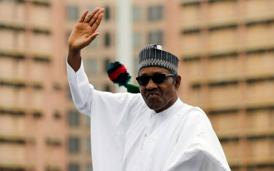Presidency Reacts on Presidential Term Limits