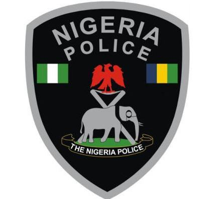 Police confirm shooting of Area Commander in Edo
