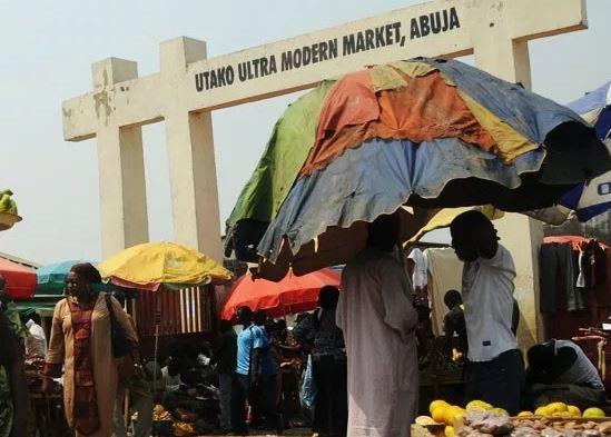 NIFST Dissociates Self From Report on Abuja Markets