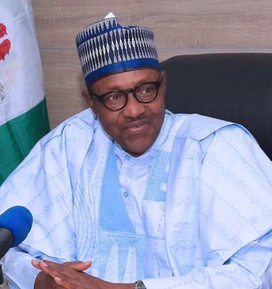 Why Buhari Remains Best Hope For Nigerian Economy – Presidency