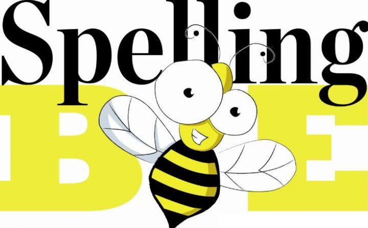 Orphan Victorious at 2019 Lighthouse Spelling Bee Competition