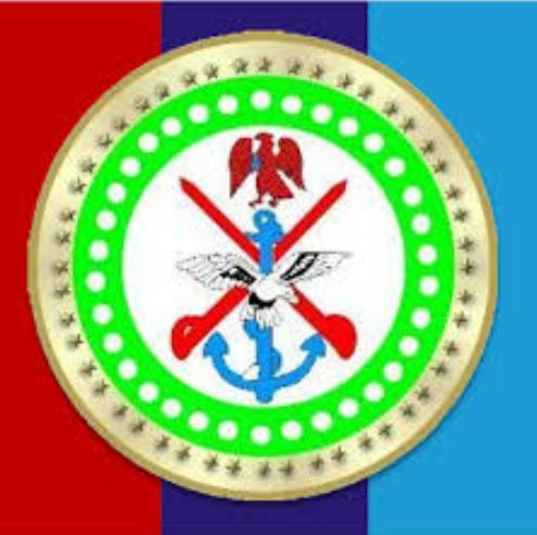 Troops Eliminate Boko Haram Commanders, Fighters in Lake Chad – DHQ