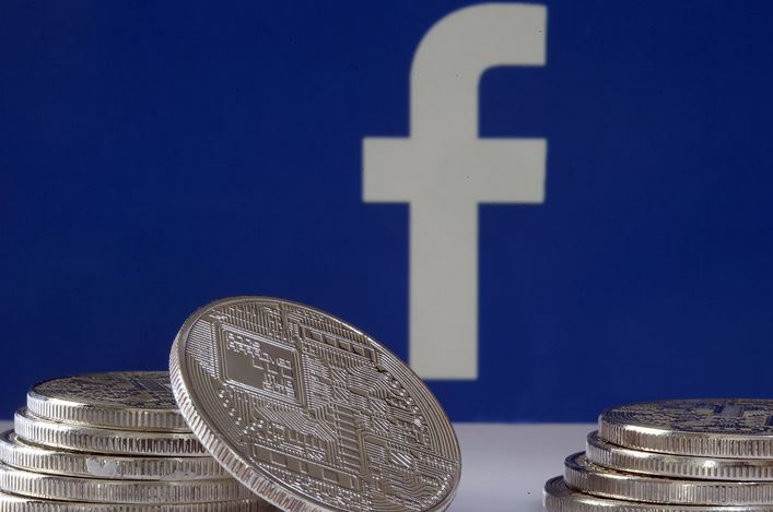 Facebook Prepares to Launch Digital Currency