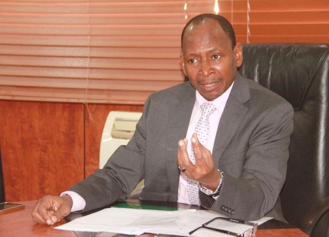 FG Saves N288bn from IPPIS, N10trn from TSA- AGF