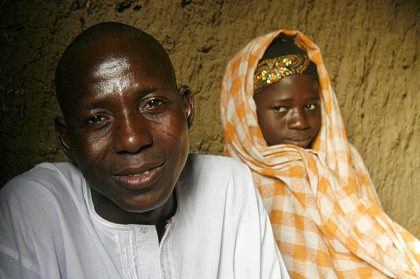 Cleric Cautions Parents On Forced Marriages