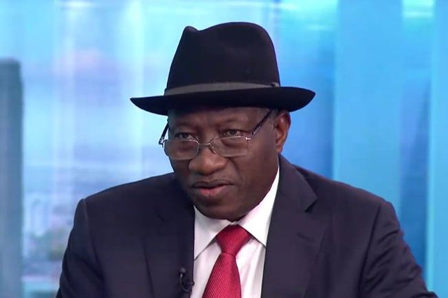 Jonathan Wants Implementation of 2014 Confab Report