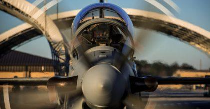 Boko Haram: Military To Take Delivery Of Super Tucano Fighter Jets In 2020 – Presidency