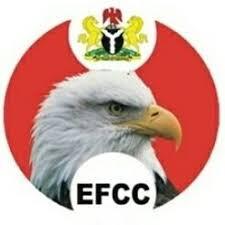 EFCC Docks Accountant for N9m Fraud in Kaduna