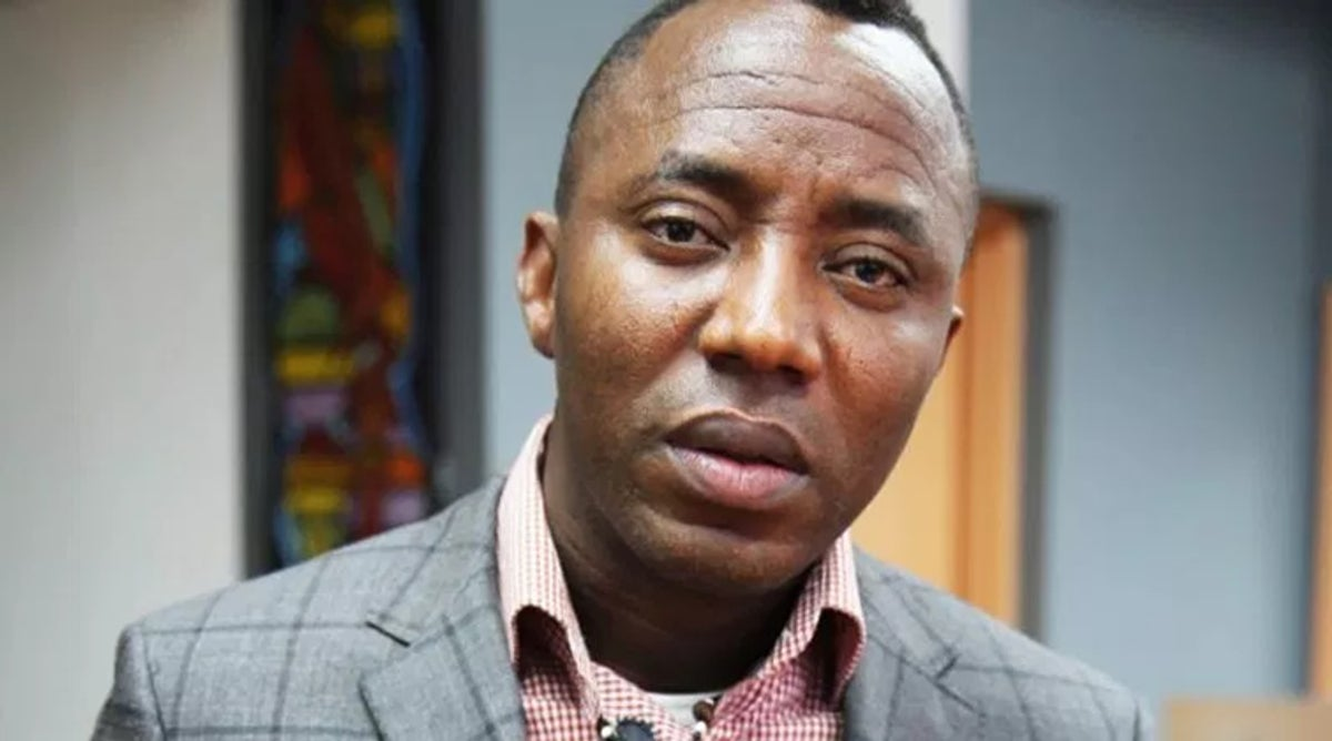 #RevolutionNow: Sowore, Bakare's trial resumes on Wednesday