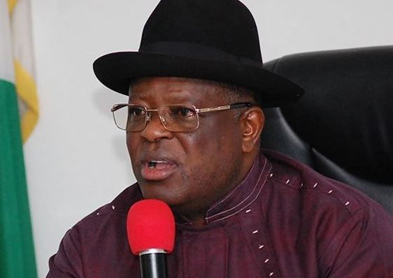 Image result for Ebonyi Calls For Calm On Yellow Fever Outbreaks