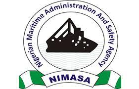 Employment Scam: NIMASA Warns Unsuspecting Public against Patronage