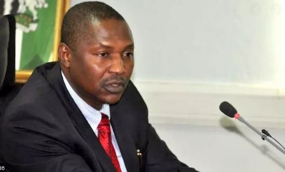 We can't Afford to Fail on Account of Lawless Acts – Malami