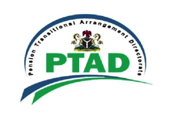Over N96bn Paid Across Operational Departments – PTAD