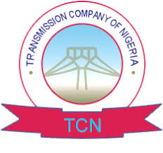 Impact of some DisCos suspension to consumers minimal – TCN