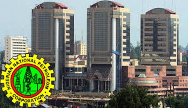 OML 65: NNPC Seals $875.75m Financing Deal With CPDC
