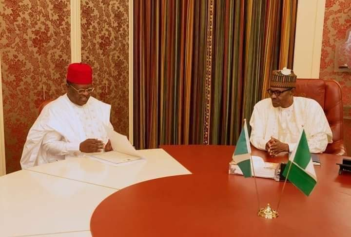 NTA ng - Breaking News, Nigeria, Africa, Worldwide