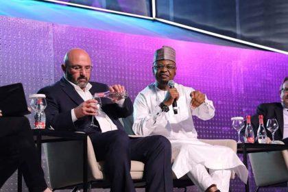 5G Technology Underway in Nigeria – Dr Pantami