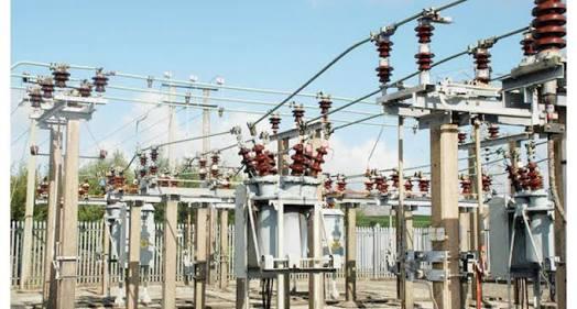 Why GenCos failed to generate 2,352.5 megawatts