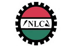 Delta NLC Suspends Minimum Wage Strike
