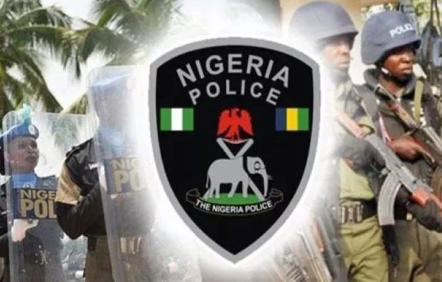 Police arraign bank employee, 30, over alleged N2.4m theft