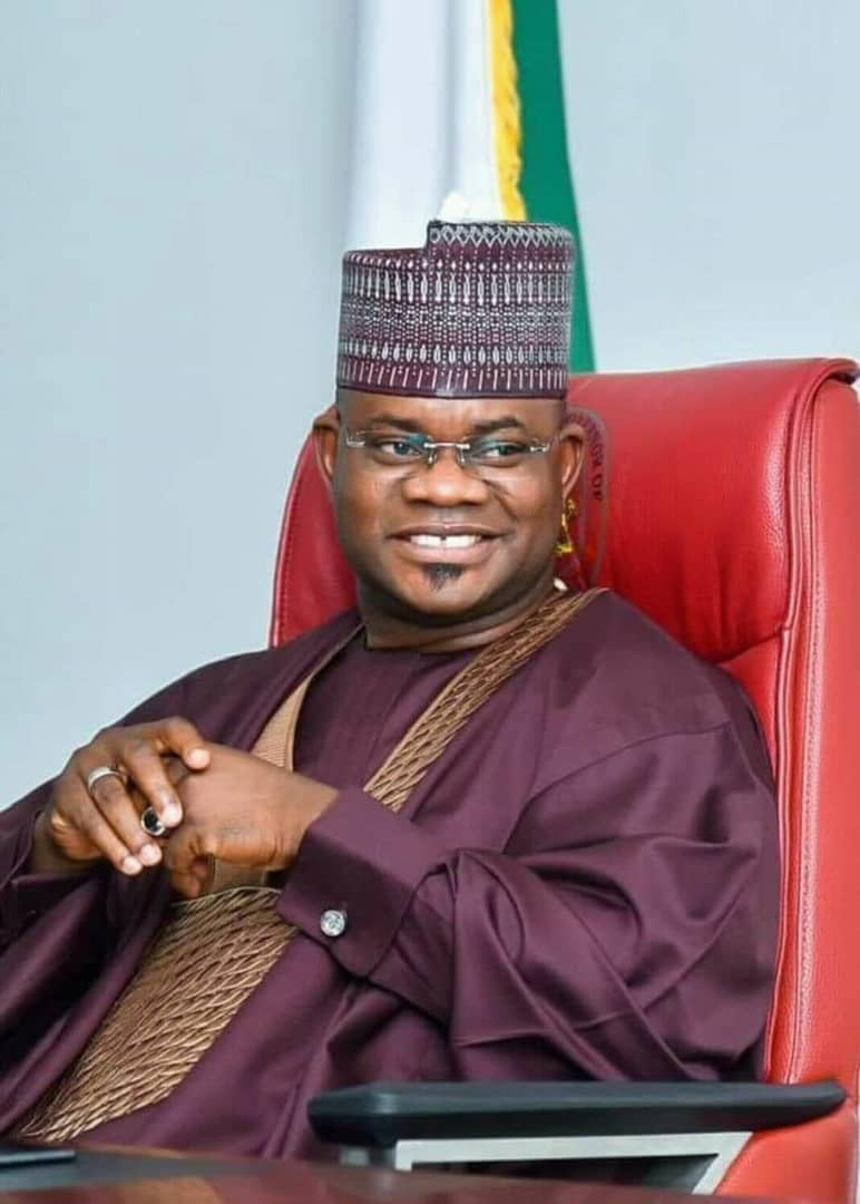 Kogi Govt. approves construction, reticulation of Osara Water Scheme