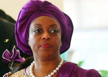 BREAKING: We Did Not Drop Charges Against Diezani – EFCC