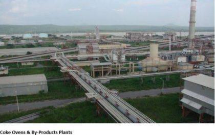 Ajaokuta-Kaduna-Kano Gas Pipeline Construction Begins