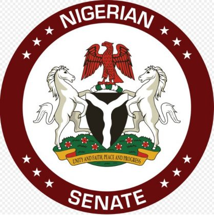 Day 6 of the Senate Committee's Presentation of Budget Report to the Appropriation Committee